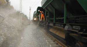 Wkrótce ponowny przetarg  na kosztowną modernizację odcinka Rail Baltica