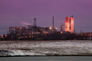 Katastrofa w kopalni w Karwinie. Ostatnie uzgodnienia ws. polsko-czeskiego zespołu śledczego