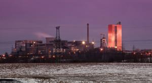 Katastrofa w czeskiej kopalni. Wkrótce ratownicy będą mogli wrócić po ciała górników