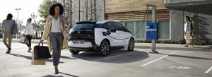 Rząd dopłaci 36 tys. zł do elektrycznego samochodu
