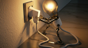 Coraz mniej czasu na dostosowanie cen energii