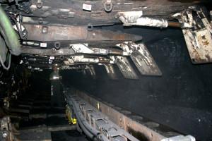 Ranni w katastrofie górnicy wciąż w poważnym stanie