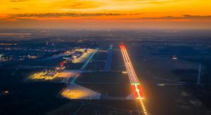 To był najlepszy rok w historii Katowice Airport