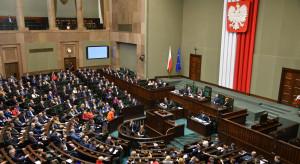 PiS próbuje powołać nowego prezesa NIK? Opozycja: będziemy interpelować