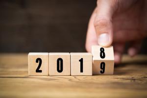 Podatki 2019. Oto najważniejsze zmiany dla firm i przedsiębiorców