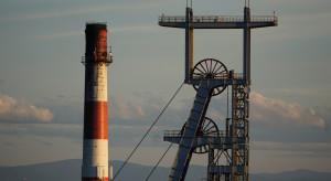 Nowe życie regionów górniczych. Trzeba naciskać na Unię ws. funduszy