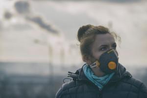 Henryk Kowalczyk: za 3-4 lata ograniczenie smogu będzie widoczne
