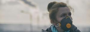 Polski Alarm Smogowy: program Czyste Powietrze nie działa!