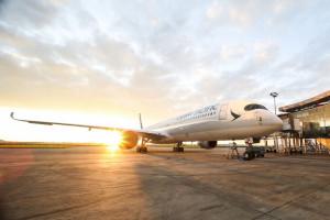 Pekin naciska, szef hongkońskich linii lotniczych ustępuje