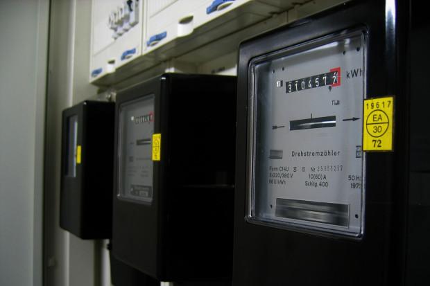 Posłowie zajmą się projektem ustawy o cenach prądu