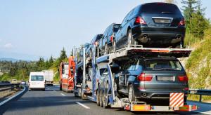Polacy wciąż lubią stare auta z zagranicy. Są nowe dane