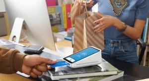 Ahuja wzmacnia dużego operatora płatności mobilnych
