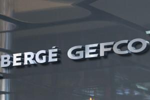 Gefco wzmocniło pozycję w logistyce dla branży motoryzacyjnej