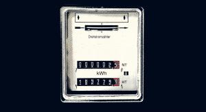 Nowela ustawy dotyczącej zamrożenia cen energii z podpisem prezydenta