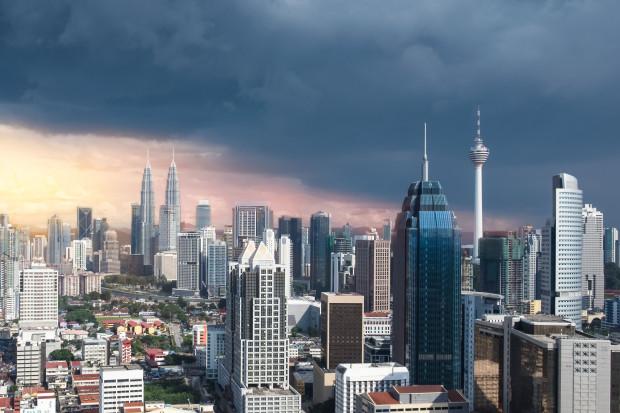 2019 rok w gospodarce: Ciemne chmury nie odleciały. Jest gorzej niż przed kryzysem w 2008 roku