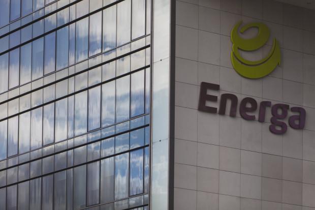 Energa odczuła w I kwartale negatywny wpływ ustawy ws. cen prądu