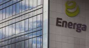 Zmiany w zarządach spółek grupy Energa