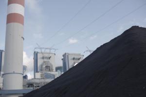 Te wnioski nie są zbyt optymistyczne dla polskiej energetyki