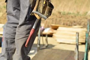 Oto 5 największych zagrożeń dla polskiej budowlanki