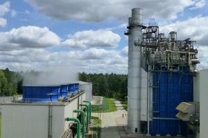 Zmiany w energetycznej spółce Dominiki Kulczyk