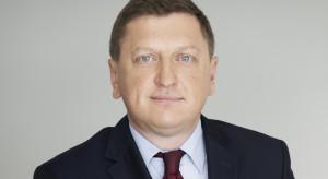 Zmiana na stanowisku prezesa Banku Pocztowego