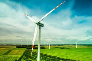 """Branża """"zielonej energii"""" odetchnęła. Decyzja ministerstwa to szansa na tańszy prąd"""