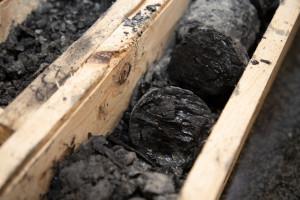 Polacy z Czechami, Niemcami i Grekami testują technologie zarządzania produktami węglowymi