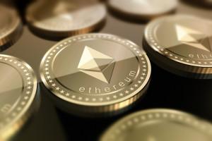 Giełda kryptowalutowa Coinbase wycofała ethereum classic po ataku hakerów