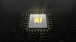 Szef Google'a: sztuczna inteligencja ważniejsza dla ludzkości niż ogień