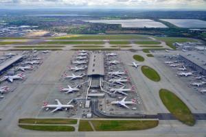 Pada ostatnia przeszkoda w budowie trzeciego pasa na Heathrow