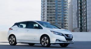 Nissan zaczyna ciąć koszty