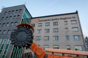 Zarząd JSW odpiera zarzuty rady nadzorczej