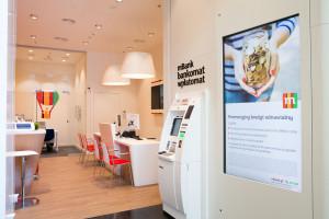 Polski bank do kupienia za 9 mld zł. Będzie kolejna repolonizacja?