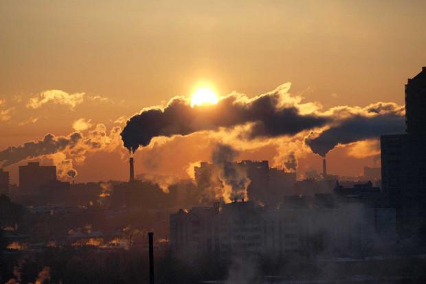 Nadzieja dla klimatu