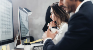 Polacy chcą być innowacyjni, a mają problemy z pakietem Office
