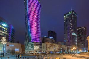 Pod względem wzrostu gospodarczego Polska w czołówce Europy