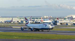 British Airways wracają na popularną w wakacje trasę