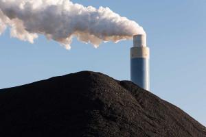 Koszty CO2 nie spadną. Ryzyko cały czas będzie duże