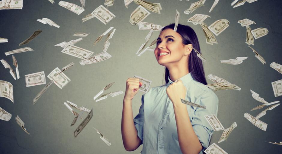 Emilewicz: nie wyobrażam sobie, by płaca minimalna była w przyszłym roku niższa niż w bieżącym