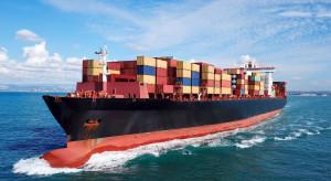 Porty pracują jak zwykle, choć szykują się na spadek przeładunków