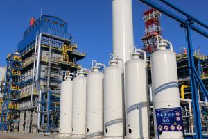 Polska chemia w zagrożeniu. Jeśli się nie zmieni, za 15 lat znacząca część branży zniknie