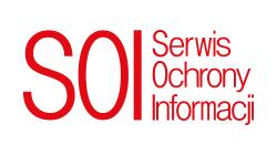 Serwis Ochrony Informacji