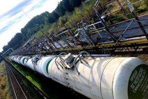 Zmiany w zarządzie dużego importera gazu i paliw