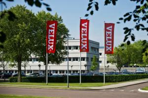 Velux przegrywa spór w polskim sądzie