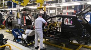 Wraca temat fuzji motoryzacyjnych koncernów. Będą czwartą siłą na świecie?