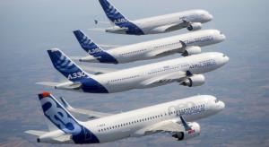 Rezygnacja z produkcji A380 nie zaszkodzi Airbusowi