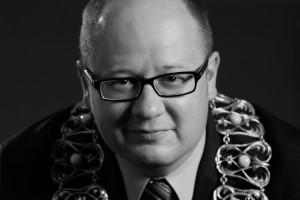 Paweł Adamowicz był prezydentem Gdańska od 1998 r. Tak go zapamiętamy
