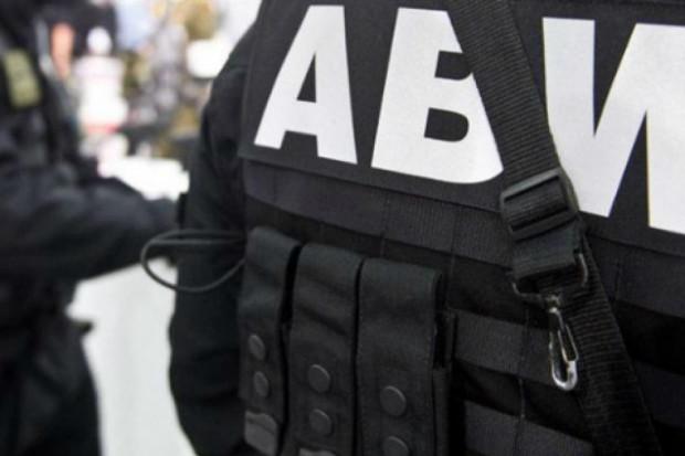 ABW zatrzymała sześć osób z Urzędu Skarbowego w Sosnowcu