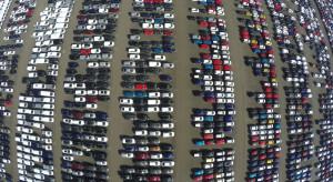 Czas fuzji i partnerstw, czyli manewry gigantów w branży motoryzacyjnej