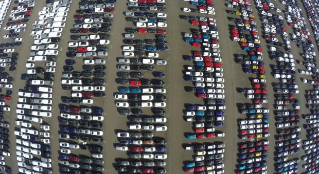Amerykańskie cła na samochody: realne ryzyko czy strategia negocjacyjna?